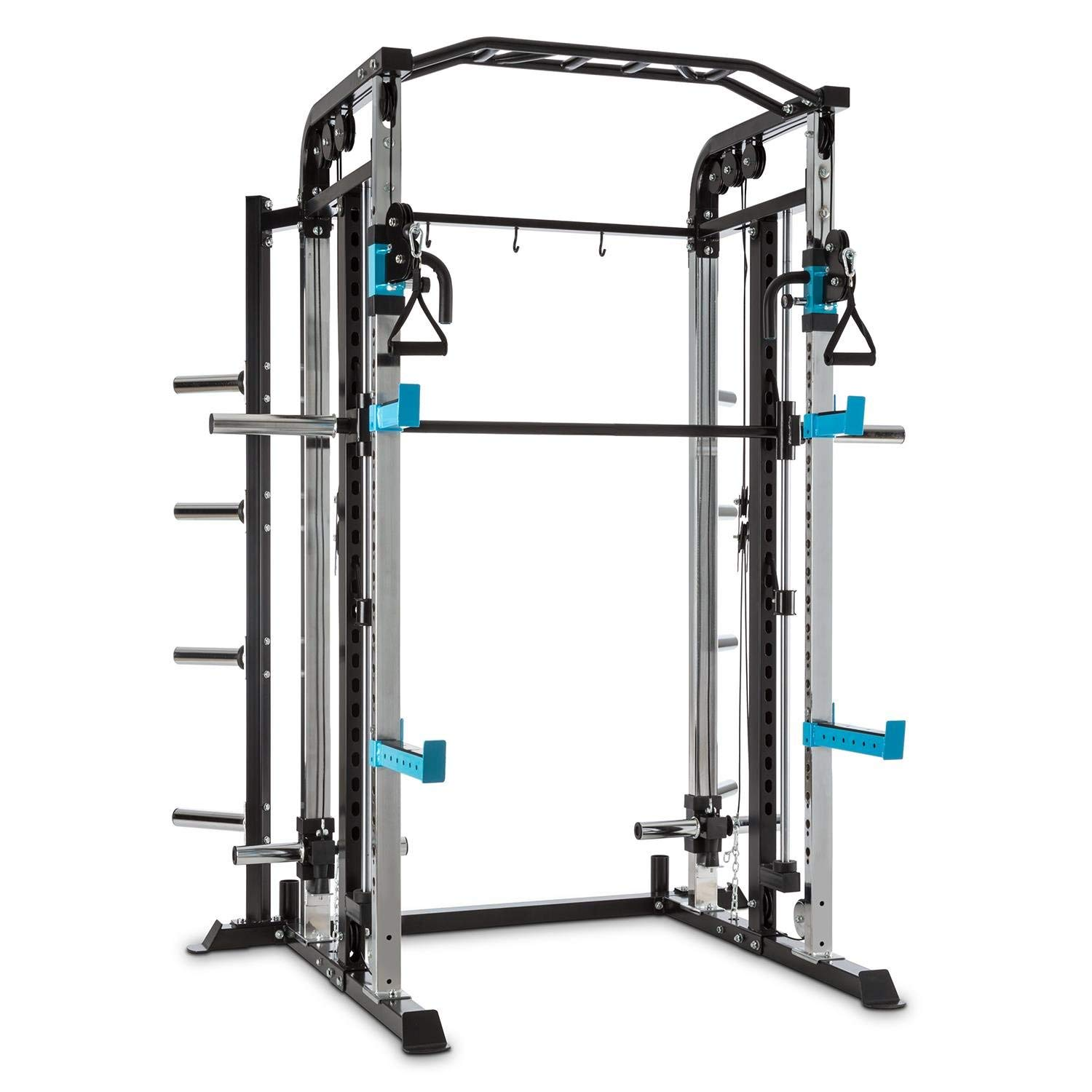 que es power rack